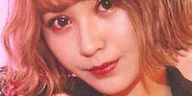 【Good news】 Pretty backward compatible original TV warrior female YouTuber gamer is cute than Honda Tsubasa