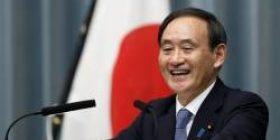 "Chief Cabinet Secretary Kannoe Uni criticized three mobile companies with a profit margin of 20% ""average 6%"""