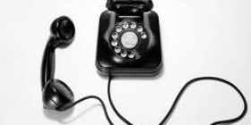 【Earthquake】 NTT East, Hokkaido all public phones free of charge