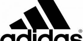Should I talk about having blown off at the Adidas shop and shop laughing at me?