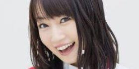 [Sad news] Nana Mizuki, get on an English textbook wwwww