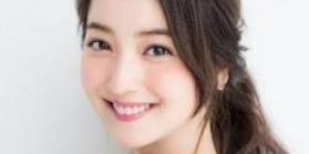 [Good news] Nozomi Sasaki, announced the birth of the eldest son to be the first child