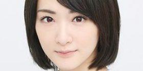 【Image】 New work by Riku Nogizaka · Ikoma Rina wwwwww