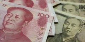 For the first time in five years to restart Japanese-Chinese currency swap, upper limit 10 times 3 trillion yen