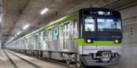 【Sad news】 Station staff of Wai Metropolitan Shinjuku Line, customers cry so weather too much