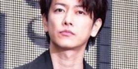 Ken Sato, crisis in actor life