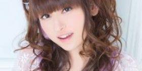 [Sad] Tamura Yukari's tweet, it makes no sense anymore