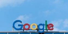 "【Quick News】 To the end of ""Google Plus"", up to 500,000 personal information leakage can be accepted"