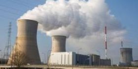 """Belgium """"Because nuclear power plants are stopped!"""" → """"When electricity stopped, electric power shortage has ended! Planned power failure may be impossible"""""""