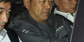Kansai Sekkon, three new arrests suspected shipping another shipment