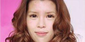 [Good news] Anri Sakaguchi (27), return to the entertainment world