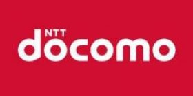 【Good news】 NTT DoCoMo, next year's price cut review