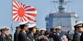 "[I wanted you to lower the flag on the Asahi and participate] South Korean Navy ""The missile of the Maritime Self Defense Force is regrettable … the friendship promotion of both countries is sustained"""