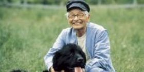 """Masanori Hata Mutsugoro (83) confessed """"I do not want to take medicine, I do not want to go to the hospital"""""""