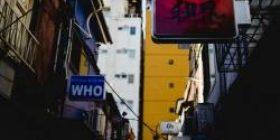 A town like Tokyo that condensed Japan 's shamisen like Koriyama wwwwwwwwww