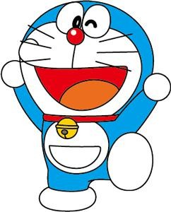【Image】 Doraemon movie released poster is also consciously high