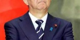 """Prime Minister Akira """"Reduce consumption tax increase of 2% by using CREA"""" to implement God policy"""