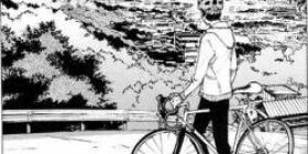 【Koma? 26 years old unemployed, throw away the bicycle from the 12th floor. Arrested on suspicion of attempted murder.