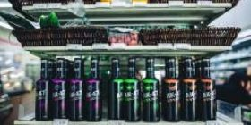 【Sad news】 old man, you can not buy alcohol at convenience store www