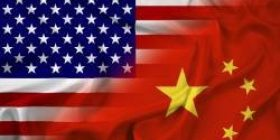 "China ""Do not cooperate with the North Korean problem if the United States condemns China without grounds"""