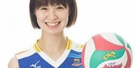 [Image] Results that Saori Kimura lined up with girls of normal size ww