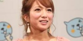 """Nozomi Tsuji, making lunches for the athletic meeting too """"be overbuilt"""" www www"""