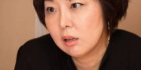 """Yuuki Muroi """"Why can not I pay the amount paid to an Olympic Volunteer Pasona"""""""