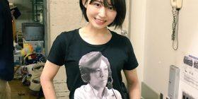 [Image] Gamer world Aragaki Yui vs Hokkaido Aragaki Yui vs China's Aragaki Yui