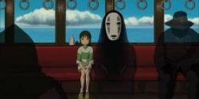 """Conclusion site """"A terrible secret was hidden in the title of Spirited Away!"""""""