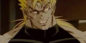 """【Dread:】 Voice actor / Nobuo Tanaka as """"TV champion narration"""" and """"OVA version JoJo"""" DIO role died"""