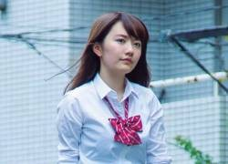 "[Quick News] Ms. Rika Shiina ""Become a superstar like Son Jing-sun and Jobs!"""