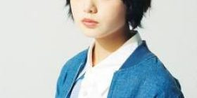 【Sad news】 欅 坂 46 Hirate Yuina sa, it will be a boyish style …