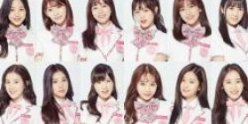 "Korean ""To stop the appearance of BTS stop, stop"" IZ * ONE ""Korean television appearance with AKB members is scary Is it scary?"