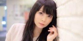 [Good news] Shoko Nakagawa, a married woman