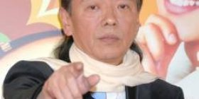 "【Dreadful】 singer / Ken Narita died 73 years old ""Cyborg 009"" ""Electric Sentai Denjiman"" Theme Song"
