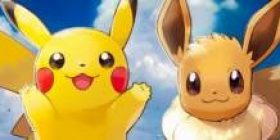 """【Impact image】 The topic of Pokemon Pika Bui's """"painting horny"""" painting face is too much w"""