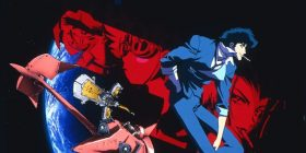 """[Quick News] """"Cowboy Bebop"""" Live in America! Delivered by Netflix as TV series"""