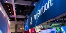 [Sad news] SONY, withdraw from next year's E3 Press conference also ceased