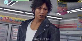 【Sad news】 Mr. Kim Taek warms up at convenience stores! I will wwww