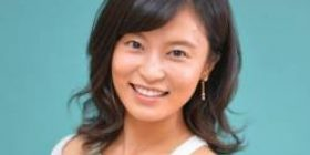 """Ruriko Kojima confesses that his boyfriend was one and a half years old at """"Wide Night Show"""" """"Did I not have to answer?"""""""