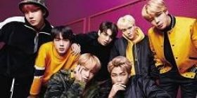 """BTS Office official """"I hope that the Japanese government and the media do not hinder the pure activity of BTS"""""""