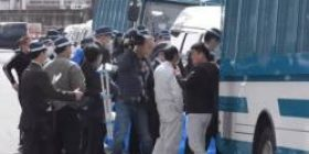 Kansai student Con Branch 8 arrested Powerful suspicion of business disturbance 26 so far have been arrested