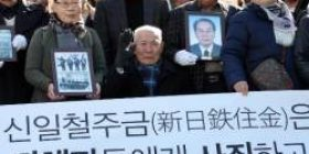 "[The United States, Taiwan's intellectuals also anomalies pointed out] Korea ""commandeered Engineering judgment,"" ""not keep promises country,"" Eldridge said Mr. Huang to ""than has been cornered in."""