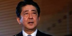 "Prime Minister Abe and President ""Strategically neglect"""