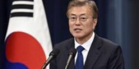 """South Korea government """"Comfort women agreement, abandonment · Re-negotiations not requested … hoped for Japan's sincere efforts"""""""