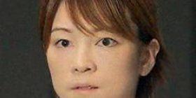 [Sad news] Hitomi Yoshizawa (33), sentenced to two years in prison
