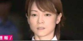 [Sad news] Yoshizawa Hitomi, Snacks things color.