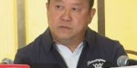 Hong Kong actor Eric Tsang in Christmas Day car crash in Japan: Reports – Channel NewsAsia