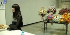 【Image】 Nogizaka 46 · Saito Asuka's handshake meeting is seriously dealt with by www