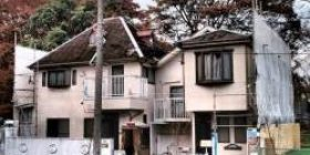 [Unresolved case] Annual end of the year: new information due to Setagaya Family murder case
